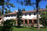 Гостевой дом Vecchio Deposito