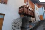 Апартаменты Maso del Felice - Genziana