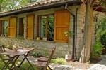 Вилла Basili Country house