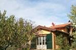 Отель Casa Gianna