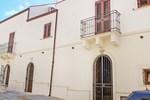 Casa Rodriguez Bilo