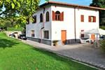 Апартаменты Villa Livia