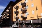 Апартаменты Residence Galilei