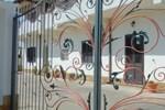 Мини-отель La Mimosa