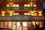 Апартаменты Residence-Garni Haus Tschenett