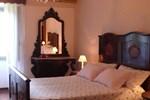 Мини-отель I Peschi B&B