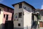 Гостевой дом La Madonnina