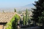 Villa Plini