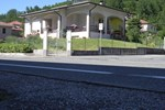 Мини-отель Archi Di Sole