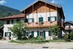 Отель Agritur Montibeller