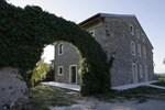 Отель Agriturismo Sanleone