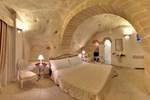 Гостевой дом Palazzo Degli Abati