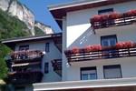 Отель Hotel Quattro Valli