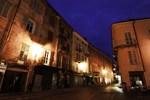 Мини-отель B&B Sant'Agostino