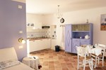 Апартаменты La Mela Reale Bed And Breakfast