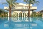 Апартаменты Villa Galati Resort