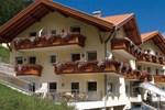 Апартаменты Apparthotel Sonnwies