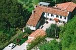Отель Colle Del Barbarossa