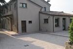 Отель I Calanchi Agriturismo