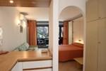 Апартаменты Residence Casa Di Caccia