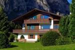 Апартаменты Villa Forelle