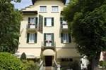 Отель Hotel Giglio