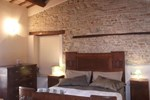 Мини-отель B&B Corte Dei Turchi