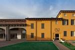 Отель Hotel Forlanini 52
