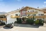 Отель Hotel Lisetta