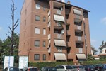 Апартаменты Appartamento Alessia