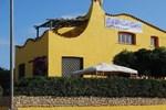Мини-отель B&B La Baia