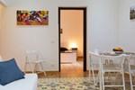 Апартаменты Oltremare