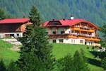 Апартаменты Obereggerhof