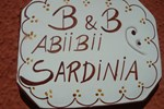 Мини-отель Abiibii Sardinia
