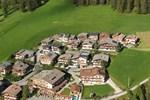 Отель Biovita Hotel Alpi