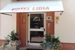 Отель Hotel Lidia