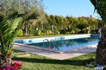 Мини-отель Villa Adriana B&B