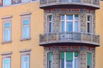 Мини-отель Zudecche 1