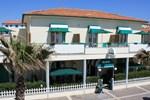 Отель Lampara Hotel