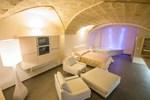Мини-отель Naucleros Suite
