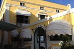 Отель Hotel Mezzatorre