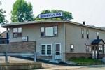 Rodeway Inn Claremont