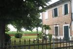 Residenza Villa Rosa