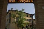 Мини-отель B&B Pousada Verona
