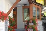 Мини-отель Residence Edelweiss