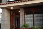 Отель Hotel Aurelia