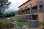 Апартаменты Al Boschetto