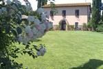 Отель Agriturismo Borgodoro
