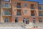 Апартаменты Villa Mirko
