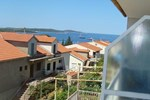 Rooms Hvar